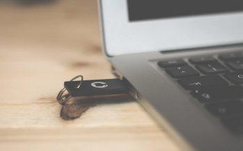 13 outils gratuits pour vérifier la vitesse de votre clé USB sous Windows