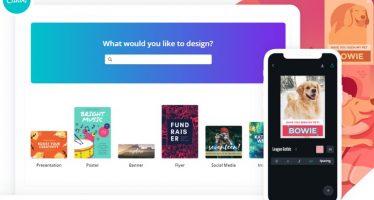 7 alternatives Canva pour créer des images pour les médias sociaux