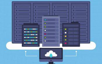 Comment créer votre propre serveur de stockage Cloud