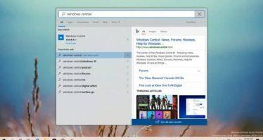 Découvrez le tout nouveau système d'exploitation Windows