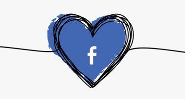 """Facebook Rencontres maintenant vous permet de vous connecter avec votre """"ame soeur"""""""