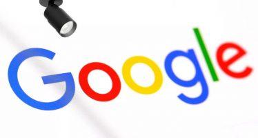 Google a effectué le suivi de presque chaque achat en ligne effectué
