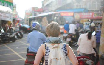 Les meilleures applications de voyage pour gagner du temps et dépenser moins d'argent lors de votre voyage