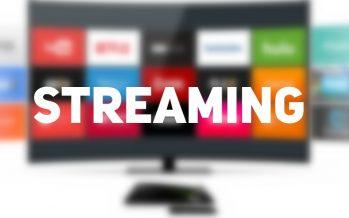 Qu'est-ce que le streaming (Netflix, Amazon Prime Video, Twitch, etc.)