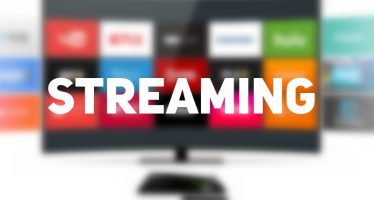 Qu'est-ce que le streaming (Netflix, Amazon Prime Video, Twitch, etc.)