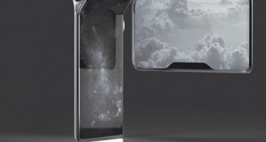 Top 10 des smartphones uniques dont vous n'avez probablement jamais entendu parler