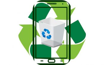 Top 5 applications Corbeille pour Android