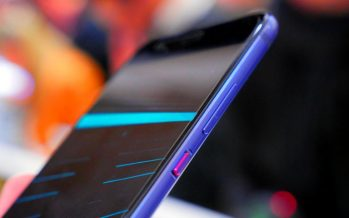 Top 5 des meilleures applications pour reconfigurer l'alimentation ou les boutons matériels sous Android