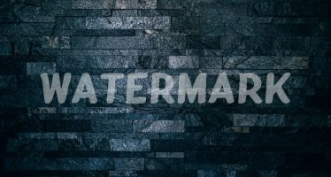 Top 7 des meilleures applications Watermark pour Android 2019