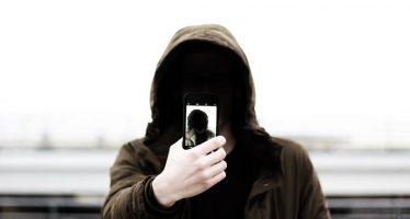 Top 8 des meilleures applications anti-vol pour votre Android