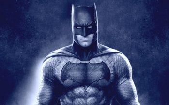 12 meilleurs jeux de Batman que vous devriez jouer en 2019