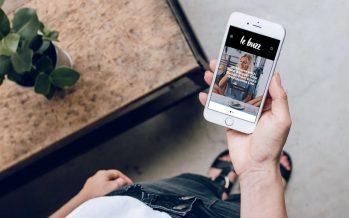 12 meilleurs navigateurs Web pour iPhone