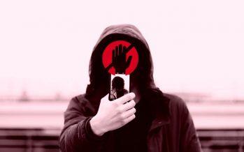 5 meilleures applications de blocage de caméra pour Android