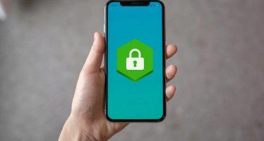 7 meilleures applications pour remplacer l'écran de verrouillage pour Android
