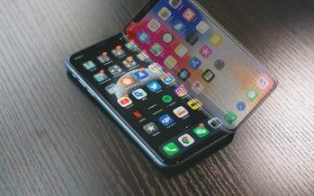 Comment faire ressembler votre telephone Android à un iPhone