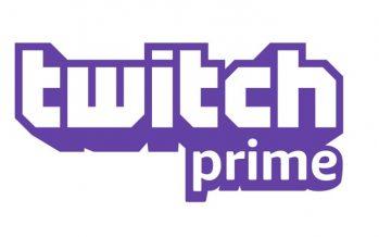Comment obtenir Twitch Prime GRATUITEMENT