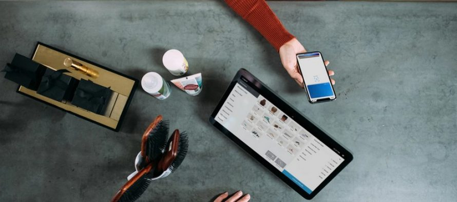 Conseils pour gérer un magasin e-commerce en ligne