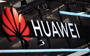 Huawei autorisé à faire des affaires avec des entreprises américaines