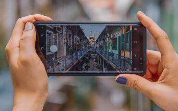 Les 10 meilleures applications de montage vidéo Instagram pour Android et iPhone