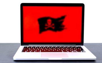 Meilleurs moyens efficaces d'éviter les logiciels malveillants