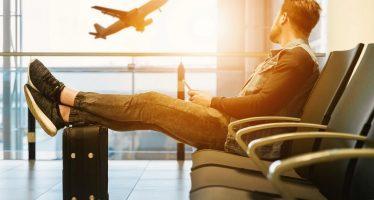 Meilleurs sites pour obtenir les meilleurs prix des vols en 2019