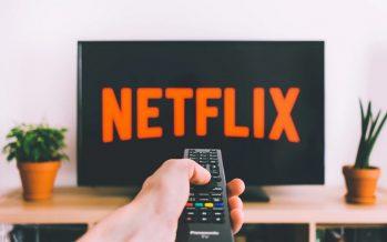 Meilleurs Smart TV: Netflix recommande ces modèles