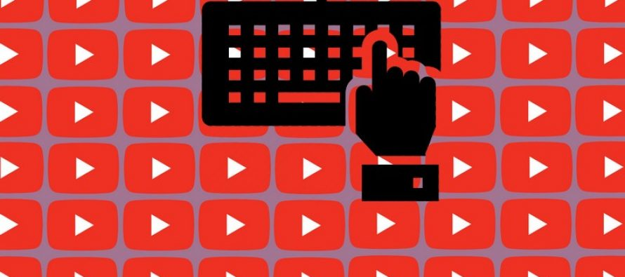 Plus de 10 raccourcis clavier YouTube à connaître