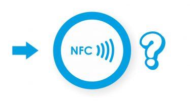 Qu'est-ce que NFC et comment l'utiliser sur votre Android?
