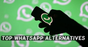 Top 10 des applications alternatives WhatsApp