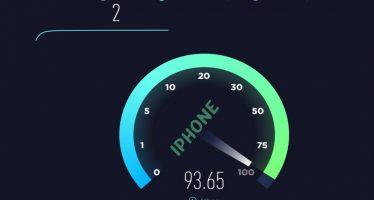 Top 10 meilleures applications test de vitesse WiFi pour iPhone 2019