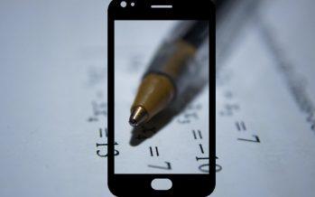 Top 12 meilleures applications de résolution de problèmes mathématiques pour Android