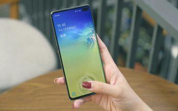 Top 15 meilleures applications de fond d'écran animé pour Android 2019