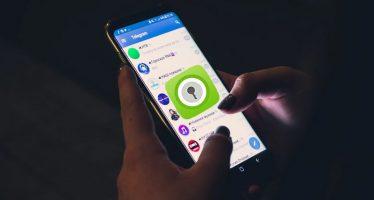 Top 8 des meilleures applications pour masquer les messages sur Android 2019