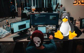 Top 7 des plus petits distros Linux nécessitant presque aucun espace
