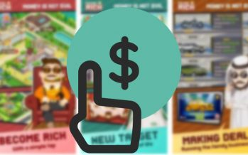 Les 12 meilleurs jeux d'entrepreneur pour Android et iOS