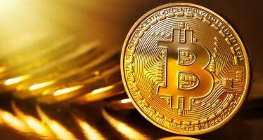 les dépenses en bitcoin sur le Dark Web atteindront 1 milliard de dollars cette année