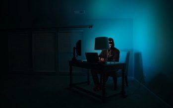 Protégez votre maison intelligente contre le piratage: voici comment vous protéger