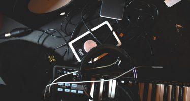 Top 10 des meilleures applications de création de musique pour Android