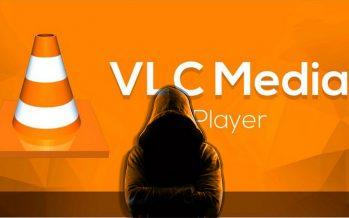 Votre PC peut être piraté – Désinstallez VLC maintenant!
