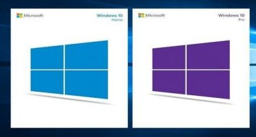 Windows 10 Home vs Windows 10 Pro: lequel choisir?
