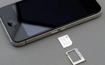 14 applications numéro de téléphone SIM virtuel pour smartphones iOS et Android