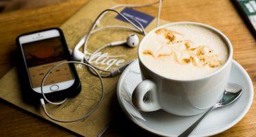 15 meilleures applications de podcast pour Android et iOS