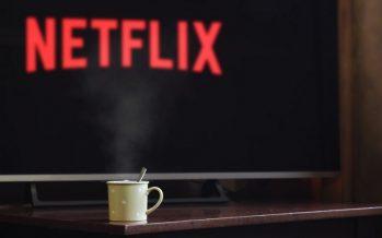 5 trucs et astuces de Netflix à essayer