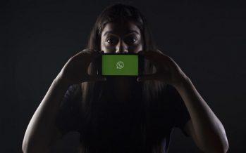 6 applications pour améliorer votre expérience WhatsApp