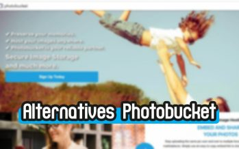 8 meilleures alternatives Photobucket à utiliser