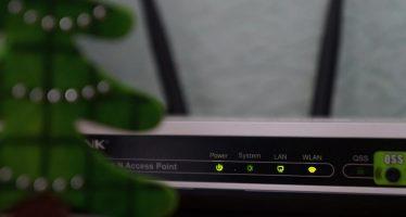 8 meilleures applications pour contrôler votre routeur