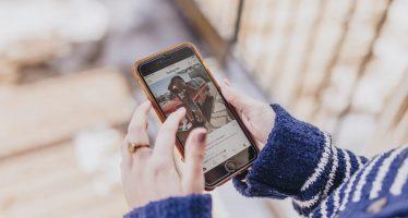 Comment faire de bons messages Instagram