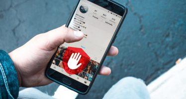 Comment savoir si quelqu'un vous a bloqué sur Instagram