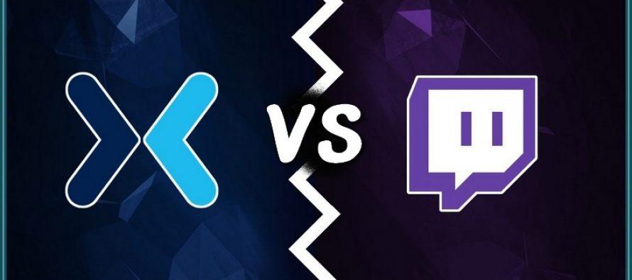 Twitch vs Mixer: Quelle plate-forme est la meilleure pour les nouveaux streamers