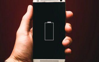 Voici comment réparer le bogue Android qui draine votre batterie
